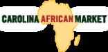 Carolina African Market